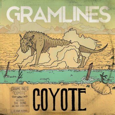gramlines_coyote_ep_2014-447x447