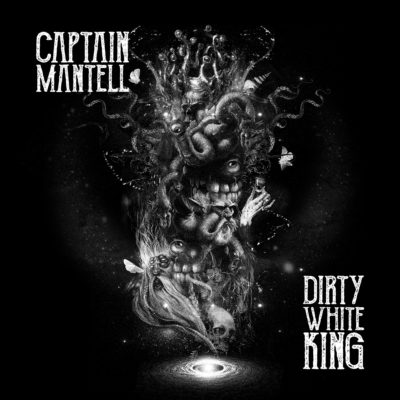 Captain-Mantell-Dirty-White-King-Cover-Web