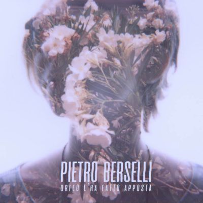 Pietro-Berselli-2016-2016-Orfeo-Sotterranei-1