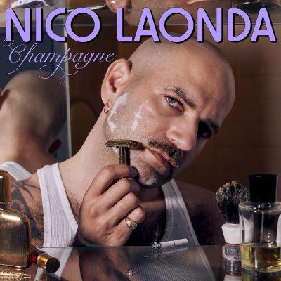 champagne nico laonda